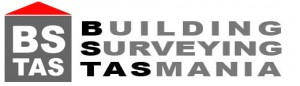Building Surveying Tasmania